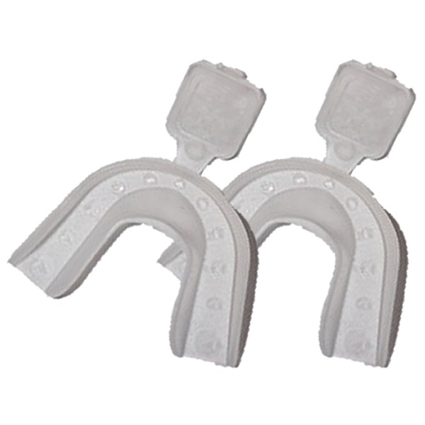 kit blanchiment dentaire white pro. Black Bedroom Furniture Sets. Home Design Ideas