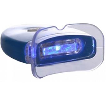 lampe accélératrice pour kit blanchiment dentaire